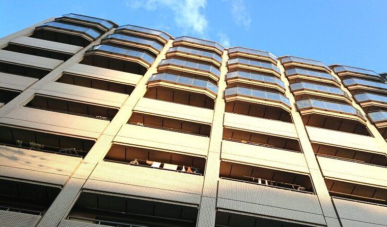 ラメール北大阪 家具付き 食事付き賃貸