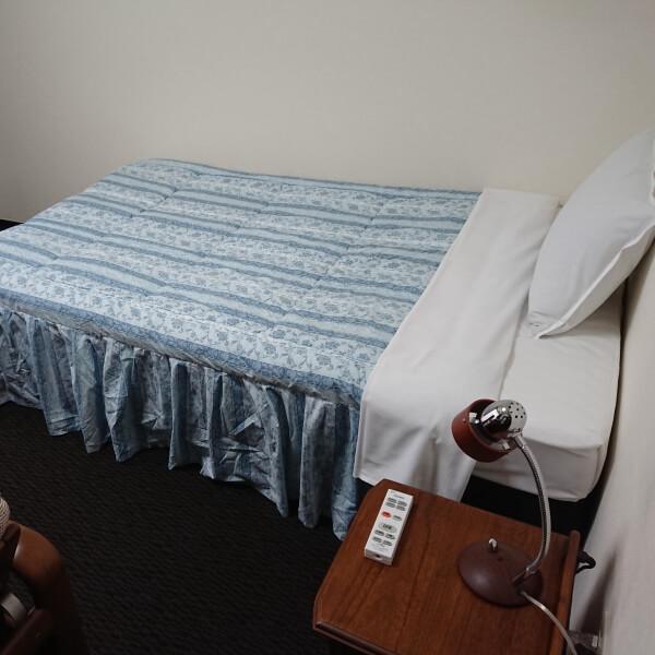 ラ・メール北大阪 単身赴任の家具付き賃貸