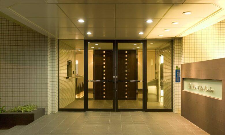 ラ・メール北大阪|家具付き賃貸 食事付き賃貸専門家の単身赴任本舗(大阪)