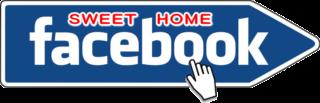 単身赴任本舗 facebook